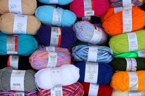 wool-1642061_1920