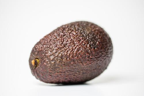 avocado-1171725_1920