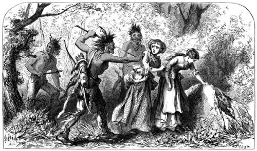 pioneer-women-1