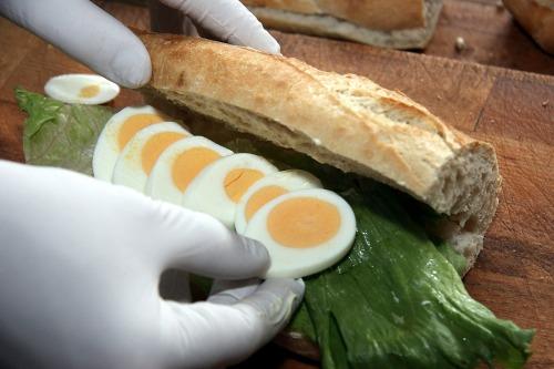 sandwich-1596090_1920