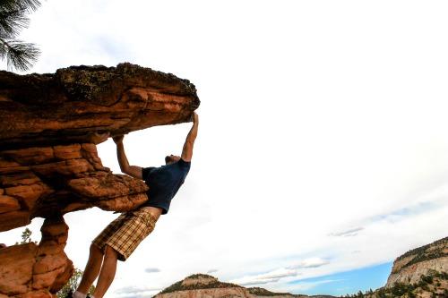 climbing-2255856_1920