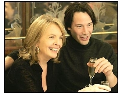 something-s-gotta-give-movie-still-diane-keaton-and-keanu-reeves_1734084-400x305